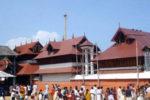 ഗുരുവായൂര് വികസനം : 300 കോടിയുടെ പദ്ധതികള് റിലയന്സിന് സമര്പ്പിച്ചു