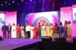 പതിനഞ്ച് വനിതകൾക്ക് ഇൻഡിവുഡ് വനിതാരത്ന പുരസ്കാരം