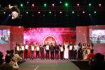 ഒൻപത് യുവസംരഭകർക്ക് ഇൻഡിവുഡ്  യുവ രത്ന അവാർഡ്