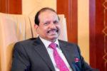 കൊച്ചി ബിനാലെ യൂസഫലി 3 കോടി നല്കും