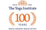 മുംബൈ യോഗ ഇന്സ്റ്റിറ്റ്യൂട്ടിന്റെ 100-ാം വാര്ഷികാഘോഷം രാഷ്ട്രപതി ഉദ്ഘാടനം ചെയ്യും