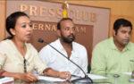 പോപ്പുലർ റാലി 2018 ഫ്ലാഗ് ഓഫ് 13 ന് കൊച്ചിയിൽ