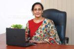 ഷീല കൊച്ചൗസേഫിന് പെണ്ണമ്മ ജേക്കബ് ഫൗണ്ടേഷന് പുരസ്കാരം