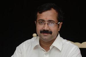 ഡോ. പദ്മനാഭ ഷേണായിക്ക് യംഗ് റുമറ്റോളജിസ്റ്റ് അവാർഡ്
