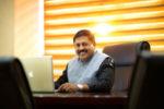 ഏരീസ് ഗ്രൂപ്പ് ഓഫ് കമ്പനിയുടെ 50 ശതമാനം ഓഹരികള് ജീവനക്കാര്ക്ക്