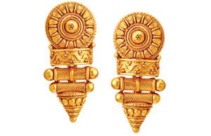 തനിഷ്കിന്റെ 21 ാം വാർഷികം ; ആകർഷകമായ ഓഫറുകൾ