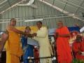 Shivraj-Singh-Chouhan-Ektam-Yatra-Big-B