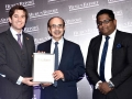 Anas-Rahman-with-Adi-Godrej-Big