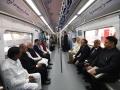 Hyderabad-Metro-D