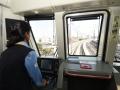 Hyderabad-Metro-F