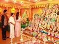 Kalyan-Navarathri-Bommakalu