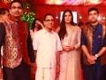 Kalyan-Navarathri-Directors-with-Kathrina-Kaif