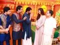 Kalyan-Navarathri-Mammootty-with-Katrina