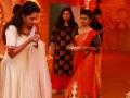 Kalyan-Navarathri-Manju-Warrier