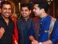 Kalyan-Navarathri-Nivin-Pauly