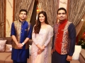 Kalyan-Navarathri-Ramesh-and-Rajesh-with-Kathrina