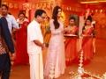 Kalyan-Navarathri-T.S.-Kalyanaraman-with-Katrina-Kaif