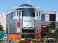 Oberon-Mall-Big