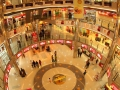 Oberon-Mall-Central-atrium-Big