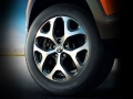 CAPTUR--Crystal-Cut-alloys