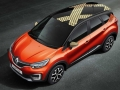 CAPTUR-Diamond-Deck