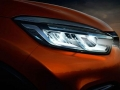 CAPTUR-Full-LED-Headlamps