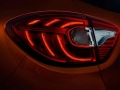 CAPTUR--Tail-Lamps