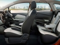 CAPTUR--leather-seats