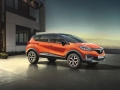 Renault-CAPTUR-Big-a