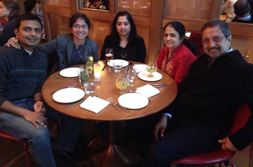 T.-S.-Anantharaman-with-daughters-Big