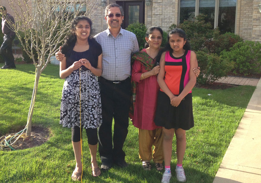 T.-S.-Anantharaman-with-grand-daughters-Big